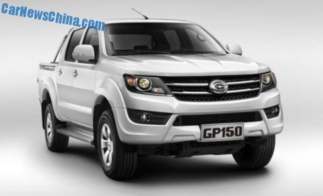 gonow-gp150-china-1