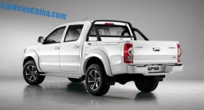 gonow-gp150-china-2