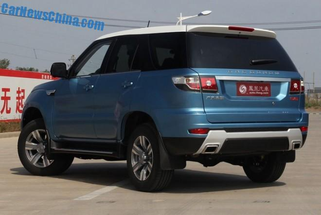 gonow-gx6-china-it-is-3