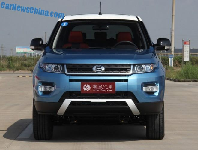 gonow-gx6-china-it-is-5