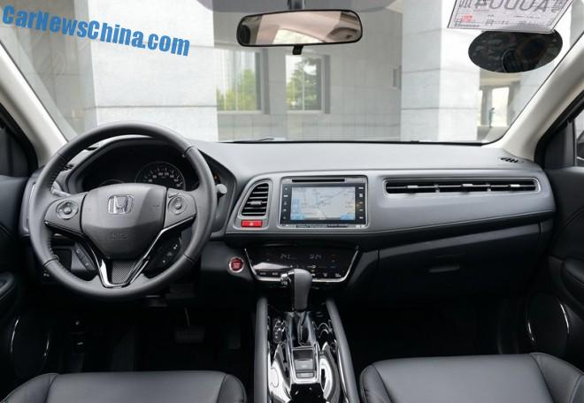 honda-vezel-china-launch-10-1a