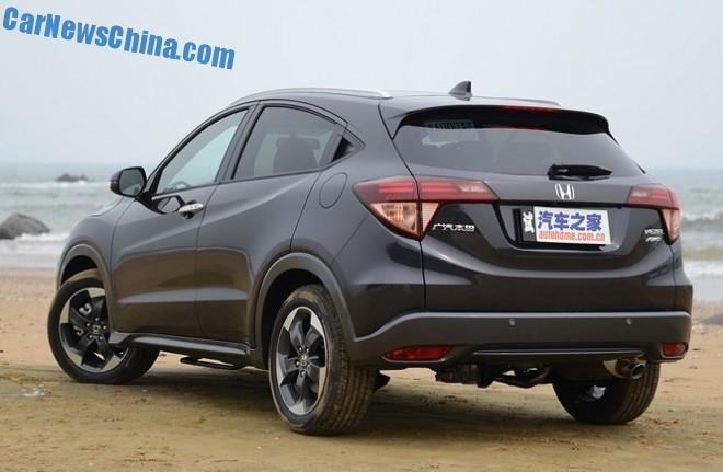 honda-vezel-china-launch-10-2