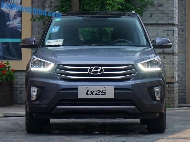 hyundai-ix25-china-dealer-5