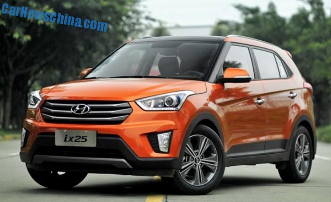hyundai-ix25-china-ready-1
