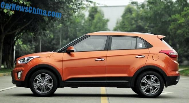 hyundai-ix25-china-ready-2