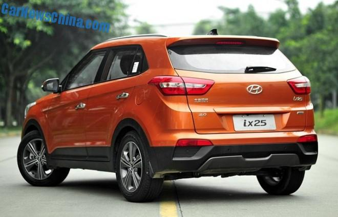 hyundai-ix25-china-ready-3
