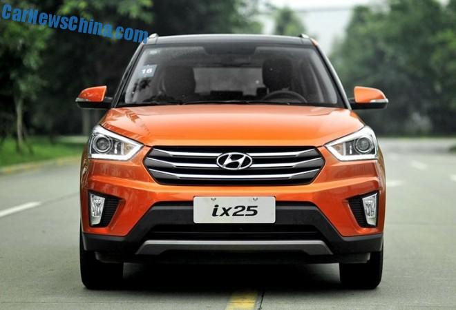 hyundai-ix25-china-ready-5