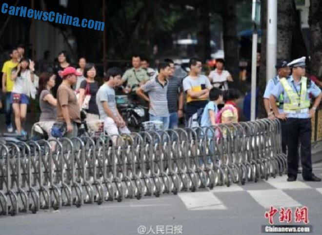 jaywalking-china-2