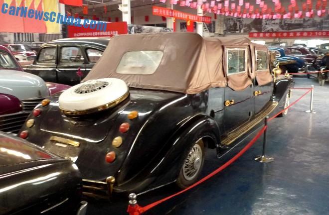 jinma-black-limousine-2