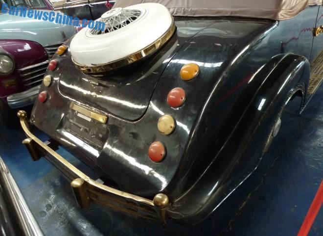 jinma-black-limousine-3