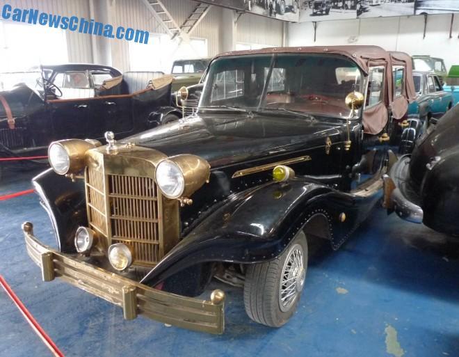 jinma-black-limousine-6