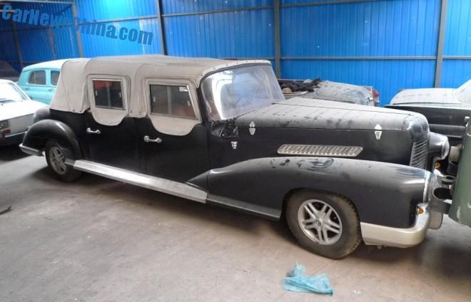 jinma-black-limousine-7