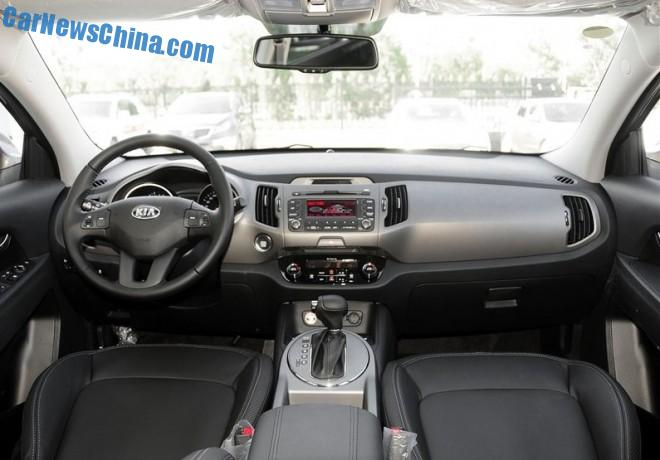 kia-sportage-china-2015-2