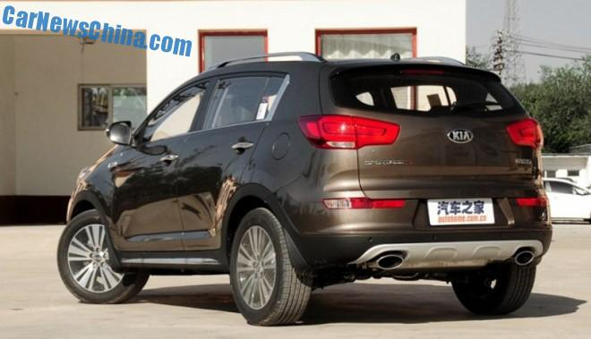 kia-sportage-china-2015-4