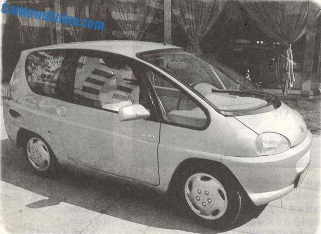 lucky-star-mini-car-china-1