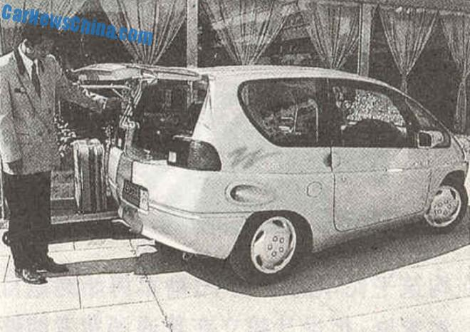 lucky-star-mini-car-china-2