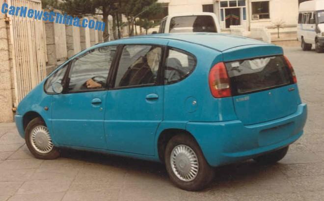 lucky-star-mini-car-china-4