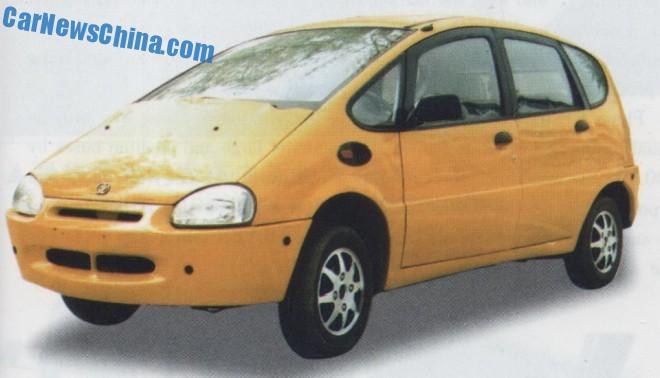 lucky-star-mini-car-china-5