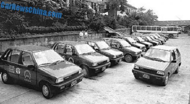 lucky-star-mini-car-china-6