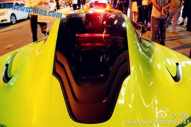 mclaren-p1-china-green-5