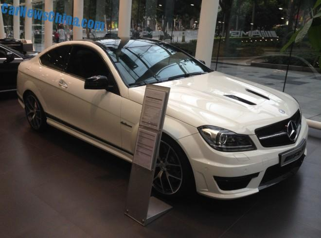 mercedes-amg-dealer-shanghai-2
