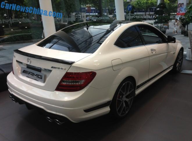 mercedes-amg-dealer-shanghai-3