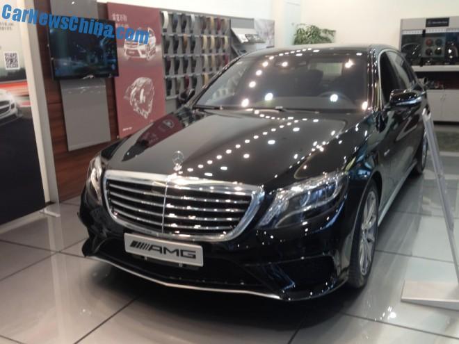 mercedes-amg-dealer-shanghai-5