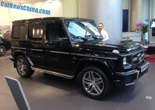 mercedes-amg-dealer-shanghai-7
