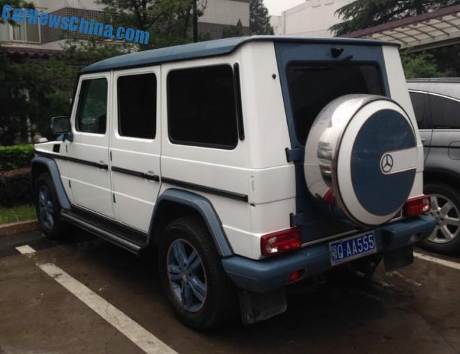 mercedes-benz-g55-amg-china-2