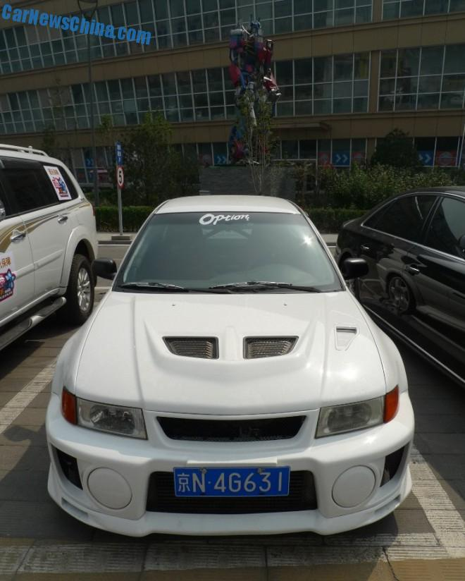 mitsubishi-evo-5-china-9