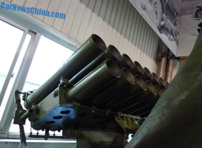 nanjing-nj230-china-army-2