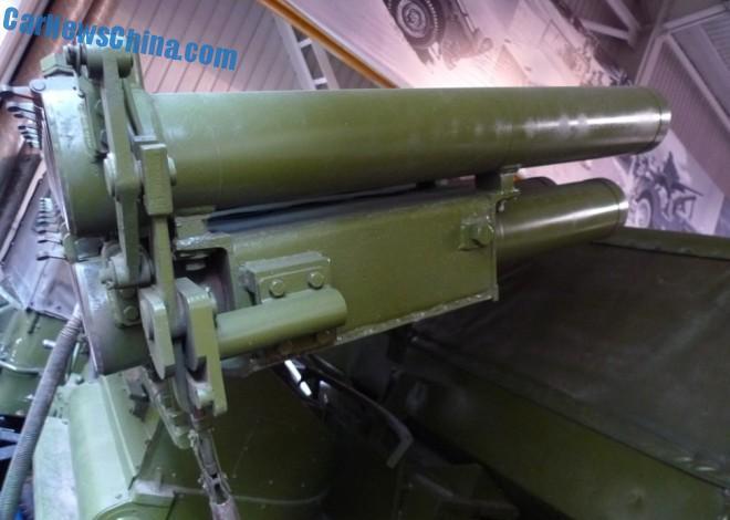 nanjing-nj230-china-army-3