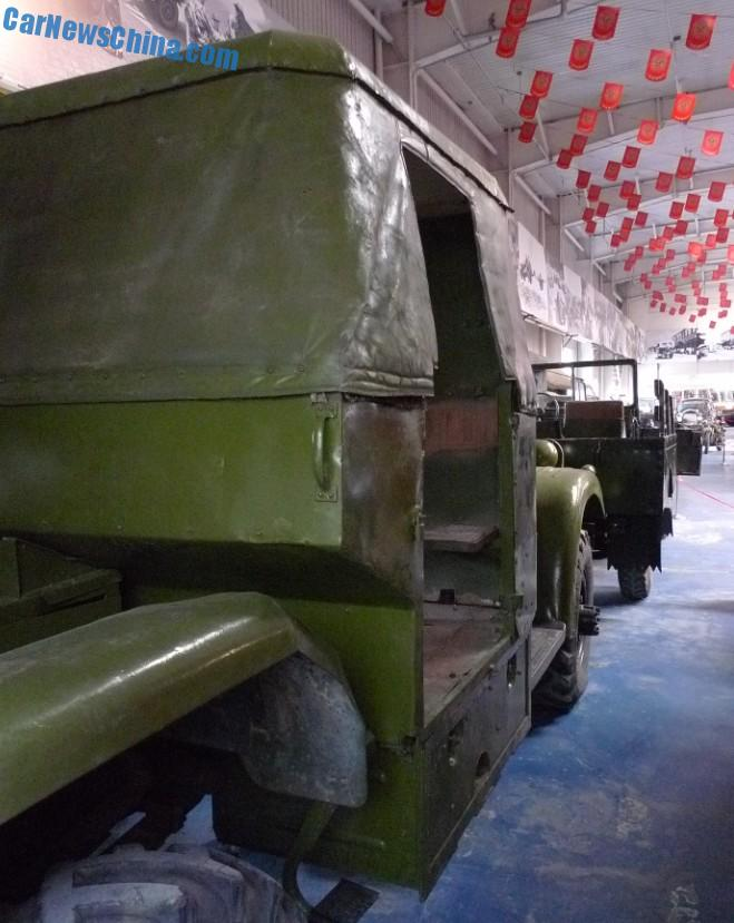 nanjing-nj230-china-army-5