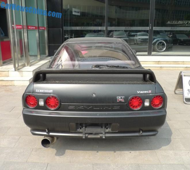 nissan-r32-gtr-china-5