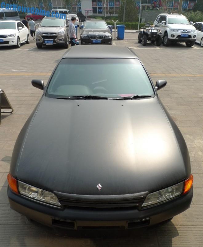 nissan-r32-gtr-china-7
