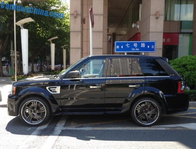 range-rover-sport-body-kit-china-3