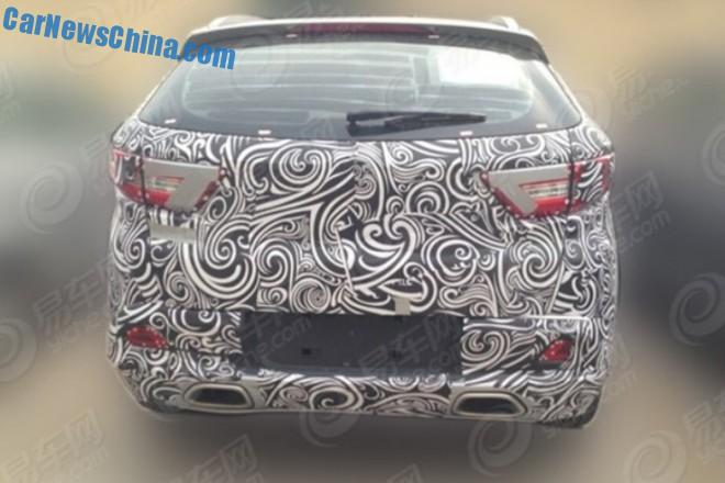 soueast-r7-suv-test-china-4