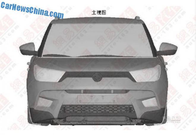 ssangyong-x100-china-suv-2