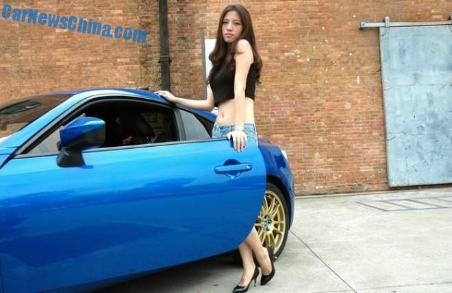 toyota-86-china-girl-2a