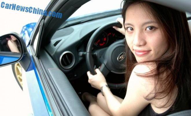 toyota-86-china-girl-2b