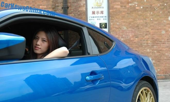 toyota-86-china-girl-2c