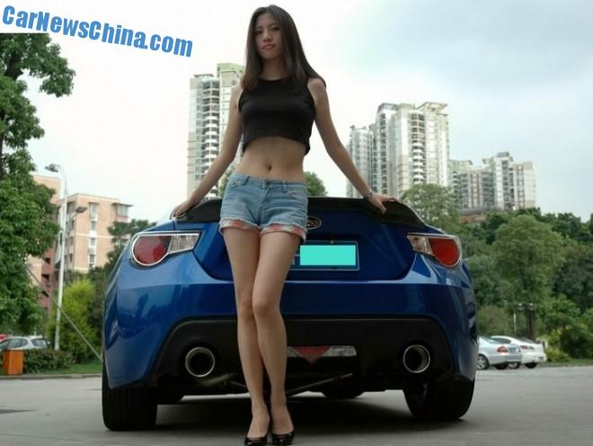 toyota-86-china-girl-3