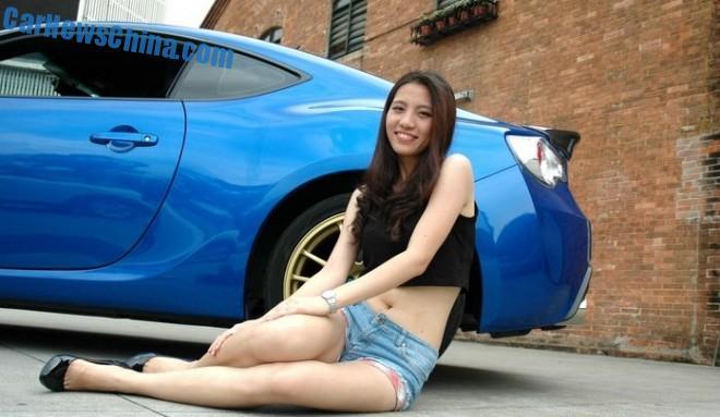 toyota-86-china-girl-5