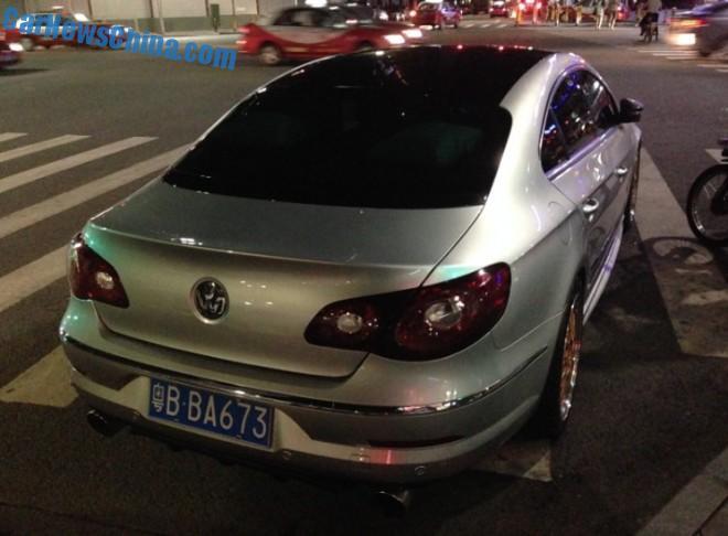 volkswagen-cc-china-1-2