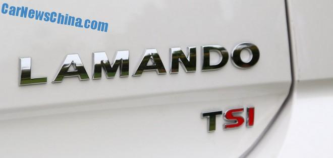 volkswagen-lamando-china-it-is-6