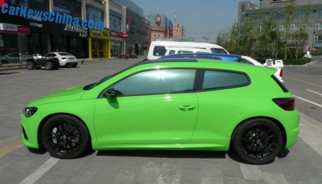 volkswagen-scirocco-green-china-2