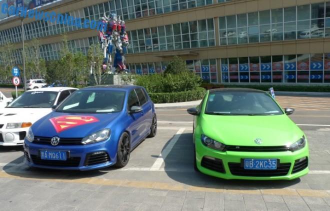 volkswagen-scirocco-green-china-4