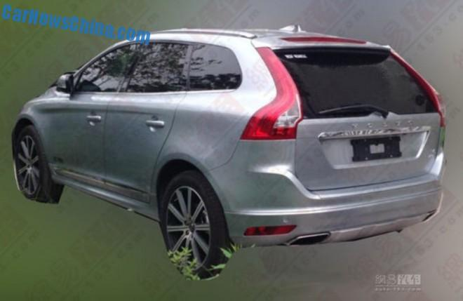 volvo-xc60-china-gz-3