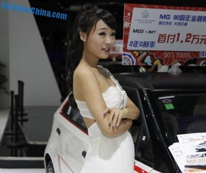 yantai-auto-show-girls-1-4