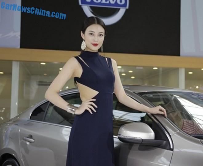 yantai-auto-show-girls-1-5